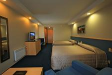 DH Luxmore - Deluxe Room (1MB)