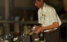 c - Kia Ora Resort & Spa - Te Rairoa Restaurant2 Kia Ora Resort & Spa