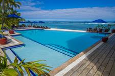 Poolside 2