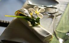 c - Kia Ora Resort & Spa - Te Rairoa Restaurant3 Kia Ora Resort & Spa