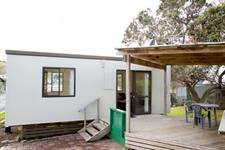 Ensuite Cabins (3)