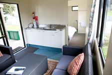 Ensuite Cabins (6)