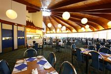 DH Luxmore - Hilights Restaurant (H-Res)