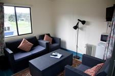 Ensuite Cabins (7)