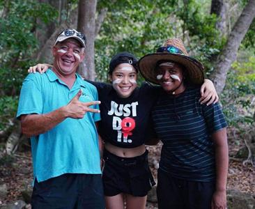 Indigenous Cultural Tour