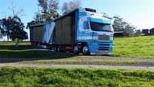 20140528_141516