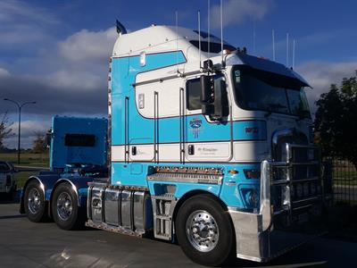 20150612_151435