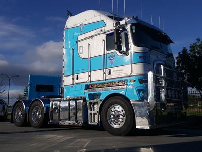 20150612_151443