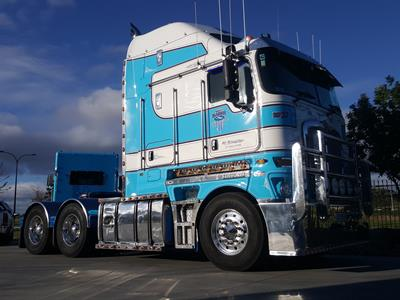 20150612_151449