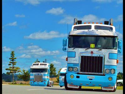 photo (8) Brett Marsh Transport Ltd