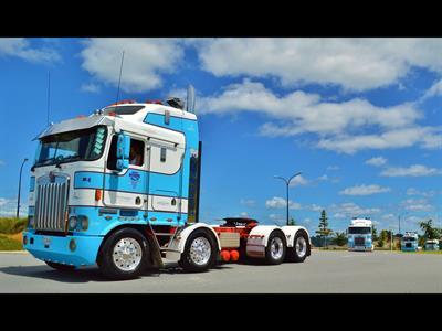 photo (9) Brett Marsh Transport Ltd