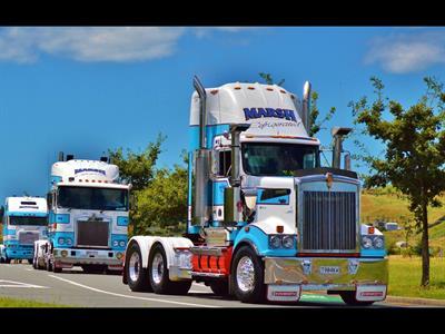 photo (10) Brett Marsh Transport Ltd