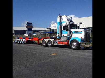 1HOTKW Tyre 1