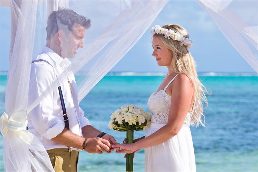 Rarotonga Weddings Gallery | View Photos of our Perfect Island ...