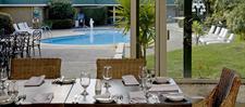 DH Rotorua - Pavilion Distinction Rotorua Hotel & Conference Centre