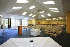 DH Te Anau - Conference Distinction Te Anau Hotel & Villas