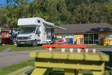 Motorhomes 2
