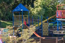 Play Park 2