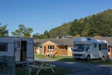 Powered Sites 4