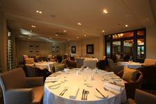 DH Te Anau - Private MacKinnon Room Distinction Te Anau Hotel & Villas
