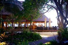 c - Maitai Rangiroa - Blue Lagoon Restaurant Maitai Rangiroa