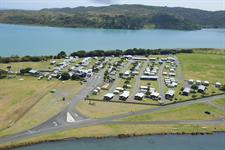 Raglan Campground 0001