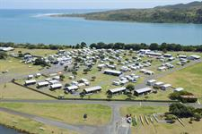Raglan Campground 0004