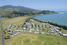 Raglan Campground 0006