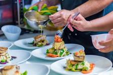 Plating