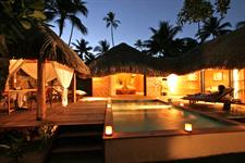 6a - Le Tahaa Island Resort & Spa - Royal Beach Vi