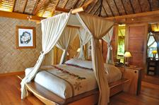 6b - Le Tahaa Island Resort & Spa - Royal Beach Vi