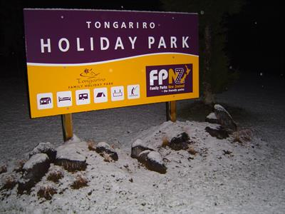 DSC00013