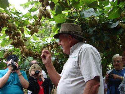 DSC02948