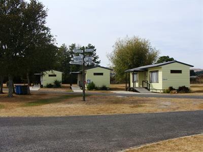 DSC05564 Keswick Christian Camp