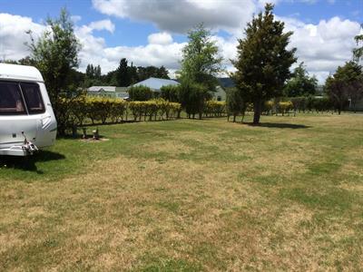 IMG_1179 Keswick Christian Camp