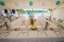 Sea View Muri Beach Club Hotel