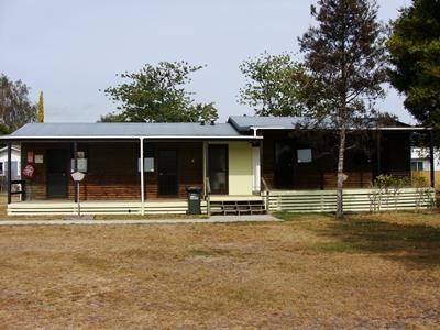 DSC05558 Keswick Christian Camp