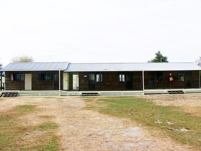 DSC05562 Keswick Christian Camp