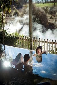 SM_Waikitie Hot Pools_06