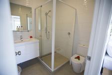 Two Bedroom Apartment Manuia Beach Resort