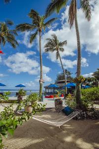 Manuia_2021_016 Manuia Beach Resort