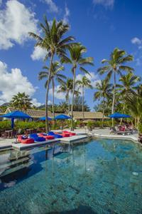 Manuia_2021_017 Manuia Beach Resort