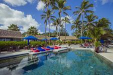 Manuia_2021_018 Manuia Beach Resort