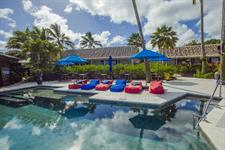 Manuia_2021_019 Manuia Beach Resort