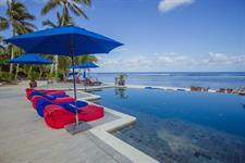 Manuia_2021_020 Manuia Beach Resort