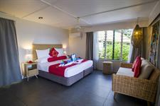 Manuia_2021_001 Manuia Beach Resort