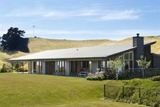 Haumoana House