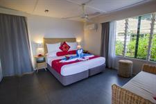Manuia_2021_002 Manuia Beach Resort