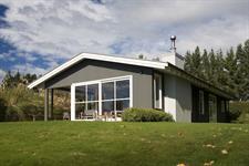 Villa Millar Road Hawkes Bay
