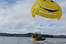 DSC_0020 Kawarau Jet Rotorua